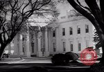 Image of Cuban Missile Crisis Washington DC USA, 1962, second 2 stock footage video 65675024653