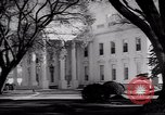 Image of Cuban Missile Crisis Washington DC USA, 1962, second 3 stock footage video 65675024653