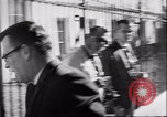 Image of Cuban Missile Crisis Washington DC USA, 1962, second 5 stock footage video 65675024653