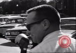 Image of Cuban Missile Crisis Washington DC USA, 1962, second 6 stock footage video 65675024653