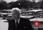 Image of Cuban Missile Crisis Washington DC USA, 1962, second 7 stock footage video 65675024653