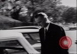 Image of Cuban Missile Crisis Washington DC USA, 1962, second 10 stock footage video 65675024653