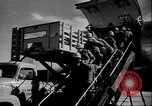 Image of US Air Force during Cuban Missile Crisis United States USA, 1962, second 8 stock footage video 65675024655