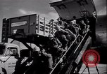 Image of US Air Force during Cuban Missile Crisis United States USA, 1962, second 10 stock footage video 65675024655