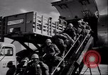 Image of US Air Force during Cuban Missile Crisis United States USA, 1962, second 11 stock footage video 65675024655