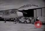 Image of US Air Force during Cuban Missile Crisis United States USA, 1962, second 12 stock footage video 65675024655