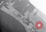 Image of 321st bomb group Capua Italy, 1943, second 2 stock footage video 65675024656