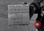 Image of 321st bomb group Capua Italy, 1943, second 5 stock footage video 65675024656