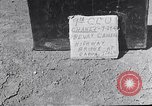 Image of 321st Bombardment Group Capua Italy, 1943, second 1 stock footage video 65675024657