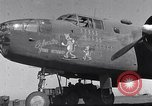 Image of 321st Bombardment Group Capua Italy, 1943, second 6 stock footage video 65675024657