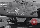 Image of 321st Bombardment Group Capua Italy, 1943, second 10 stock footage video 65675024657