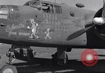 Image of 321st Bombardment Group Capua Italy, 1943, second 11 stock footage video 65675024657