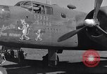 Image of 321st Bombardment Group Capua Italy, 1943, second 12 stock footage video 65675024657