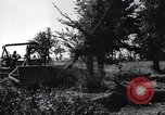 Image of 817th Army engineers Italy, 1943, second 8 stock footage video 65675024672