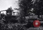 Image of 817th Army engineers Italy, 1943, second 9 stock footage video 65675024672