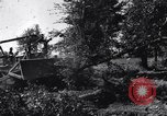 Image of 817th Army engineers Italy, 1943, second 10 stock footage video 65675024672