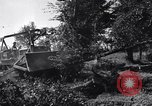 Image of 817th Army engineers Italy, 1943, second 11 stock footage video 65675024672