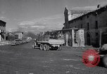 Image of 5th army Mignano Italy, 1943, second 2 stock footage video 65675024676