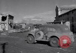 Image of 5th army Mignano Italy, 1943, second 3 stock footage video 65675024676