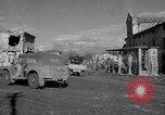 Image of 5th army Mignano Italy, 1943, second 4 stock footage video 65675024676