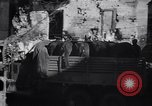 Image of 5th army Mignano Italy, 1943, second 7 stock footage video 65675024676