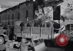 Image of 5th army Mignano Italy, 1943, second 8 stock footage video 65675024676