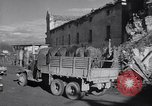 Image of 5th army Mignano Italy, 1943, second 9 stock footage video 65675024676