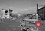 Image of 5th army Mignano Italy, 1943, second 11 stock footage video 65675024676