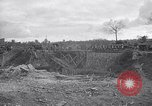 Image of 5th army Mignano Italy, 1943, second 1 stock footage video 65675024677
