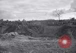 Image of 5th army Mignano Italy, 1943, second 3 stock footage video 65675024677