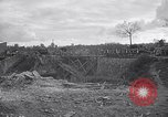 Image of 5th army Mignano Italy, 1943, second 4 stock footage video 65675024677