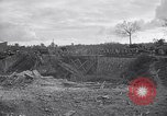 Image of 5th army Mignano Italy, 1943, second 5 stock footage video 65675024677