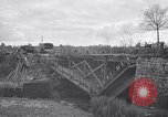 Image of 5th army Mignano Italy, 1943, second 6 stock footage video 65675024677