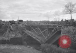 Image of 5th army Mignano Italy, 1943, second 7 stock footage video 65675024677