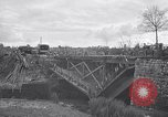 Image of 5th army Mignano Italy, 1943, second 8 stock footage video 65675024677