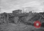 Image of 5th army Mignano Italy, 1943, second 12 stock footage video 65675024677