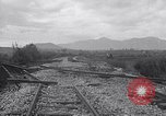 Image of 5th army Mignano Italy, 1943, second 2 stock footage video 65675024678