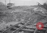 Image of 5th army Mignano Italy, 1943, second 9 stock footage video 65675024678