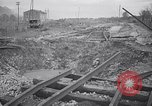 Image of 5th army Mignano Italy, 1943, second 10 stock footage video 65675024678