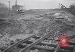 Image of 5th army Mignano Italy, 1943, second 11 stock footage video 65675024678