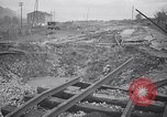 Image of 5th army Mignano Italy, 1943, second 12 stock footage video 65675024678