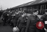 Image of prisoners of war United Kingdom, 1943, second 9 stock footage video 65675024681