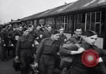 Image of prisoners of war United Kingdom, 1943, second 11 stock footage video 65675024681