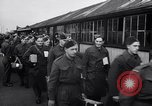 Image of prisoners of war United Kingdom, 1943, second 12 stock footage video 65675024681