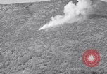 Image of gun position Mignano Italy, 1943, second 7 stock footage video 65675024686