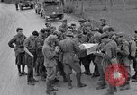 Image of Italian division Italy, 1943, second 2 stock footage video 65675024689