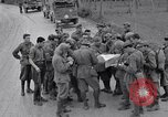 Image of Italian division Italy, 1943, second 3 stock footage video 65675024689