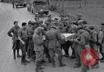 Image of Italian division Italy, 1943, second 4 stock footage video 65675024689