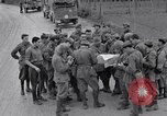 Image of Italian division Italy, 1943, second 5 stock footage video 65675024689