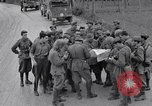 Image of Italian division Italy, 1943, second 6 stock footage video 65675024689